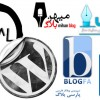 ترجمه و تبدیل قالب سایت