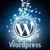 راه اندازی وبسایت قالب وردپرس