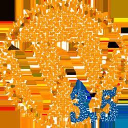 انتشار نسخه جدید   دانلود وردپرس 3.5