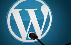 معرفی 12 عدد از بهترین پلاگین های 2012 وردپرس
